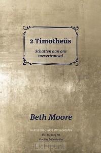 2 Timotheüs