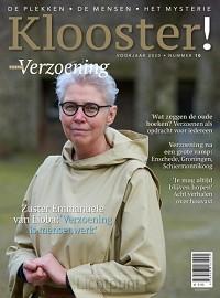 Klooster! Verzoening