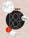 Dot to dot puzzelboek 1 super challenge