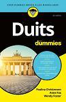 Duits voor dummies pocketeditie