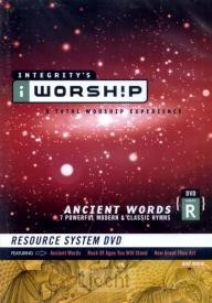 Iworship resource system r