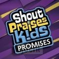 Promises (spk)