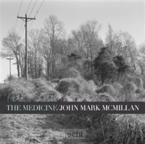 Medicine, the