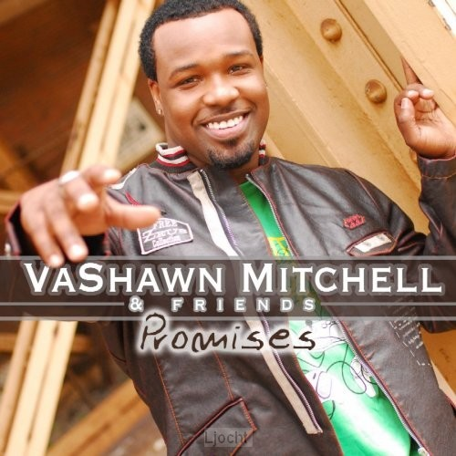 Promises cd