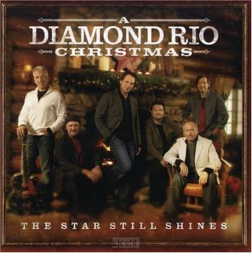 Star still shines: diamond rio chri