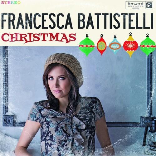 Christmas (bonus dvd version)