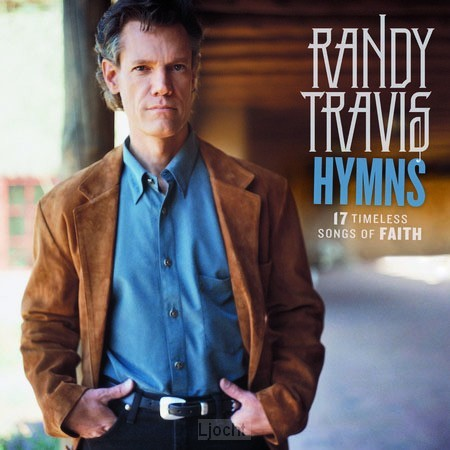 Hymns: 17 timeless songs of faith