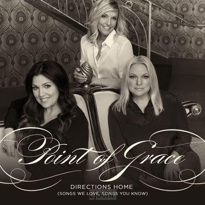 Directions home (songs we love, son