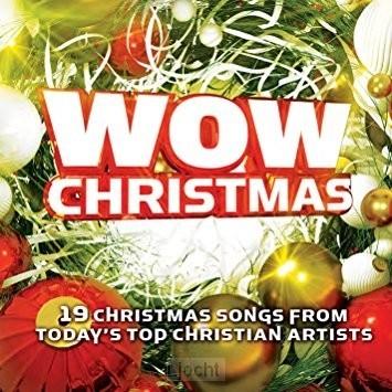 Wow Christmas, vol 1