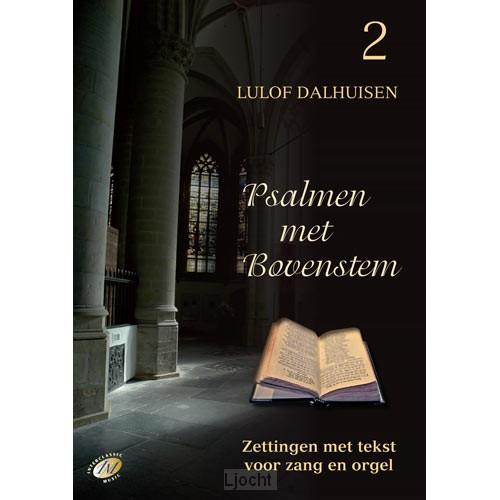 Psalmen met bovenstem 2