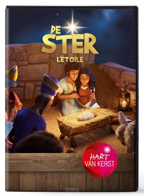 De Ster - Hart voor Kerst 2