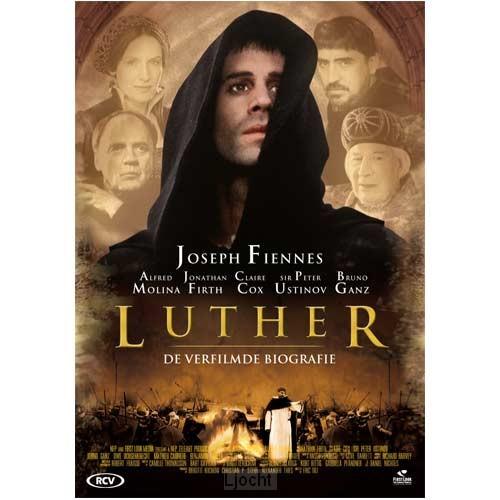 Luther (de speelfilm)