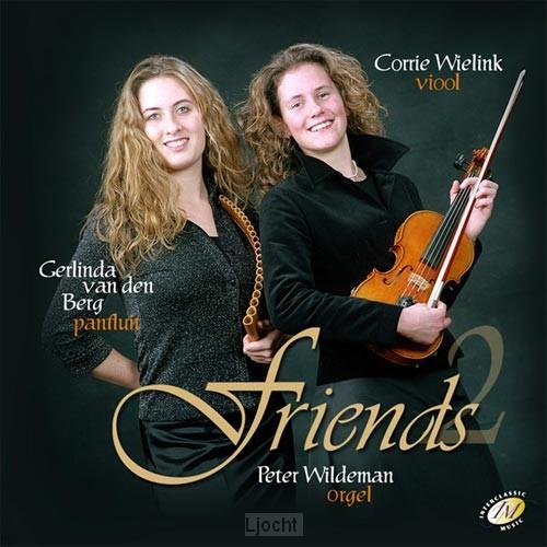 Friends vol.2