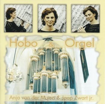 Hobo & Orgel