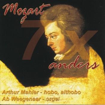 Mozart 7x Anders