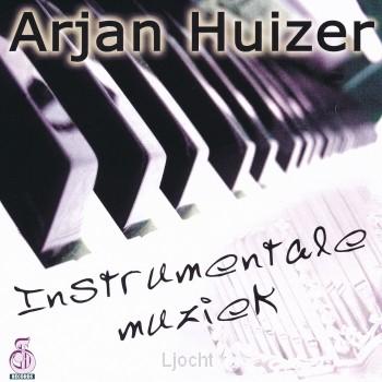 Instrumentale muziek Deel 1