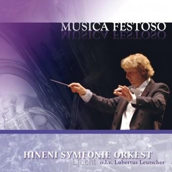 Musica Festoso
