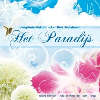 Het Paradijs