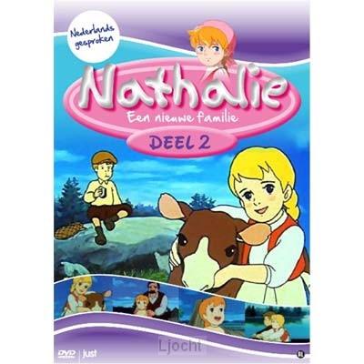 Nathalie deel 02