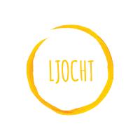 Lichtje voor jou: Serie LvL - Een boog i