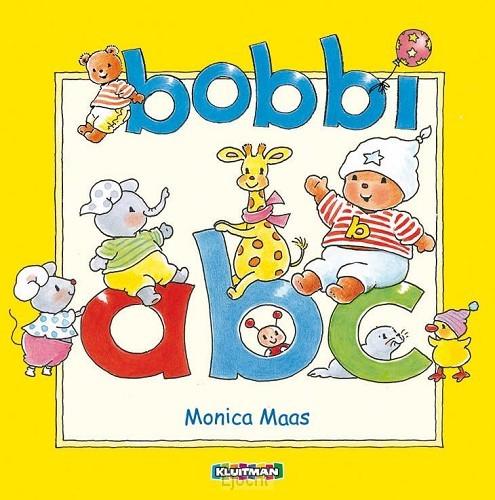 Bobbi abc