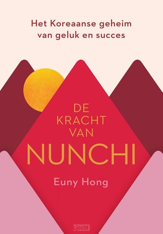De kracht van Nunchi
