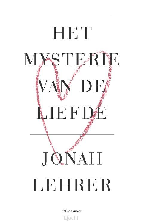 Het mysterie van de liefde
