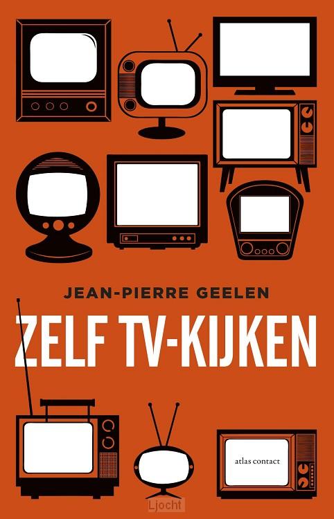 Zelf tv kijken