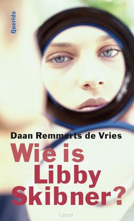 Wie is Libby Skibner?