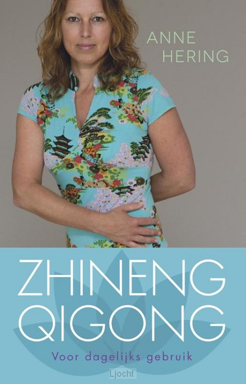 Zhineng qigong voor dagelijks gebruik