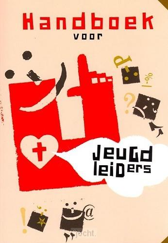 Handboek voor jeugdleiders + cd