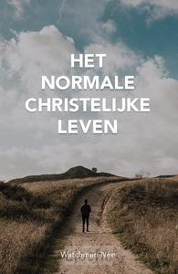 Normale christelijk leven