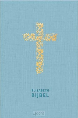 Elisabethbijbel willibrordvertaling