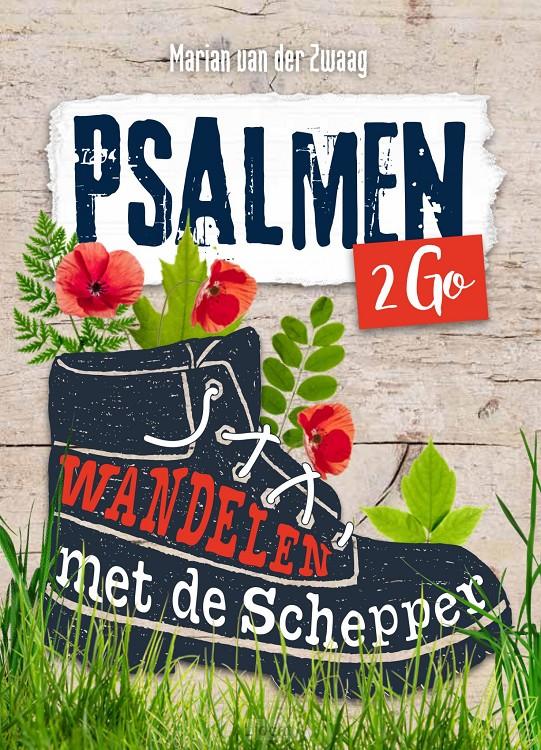 Psalmen2go