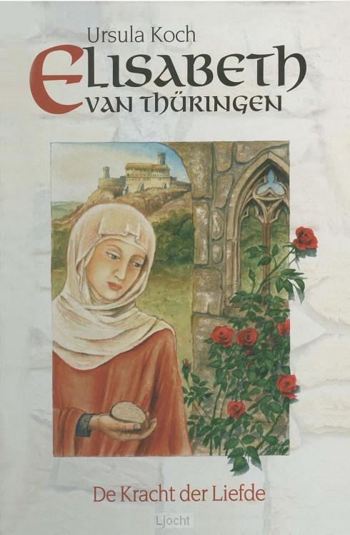 Elisabeth van Thüringen