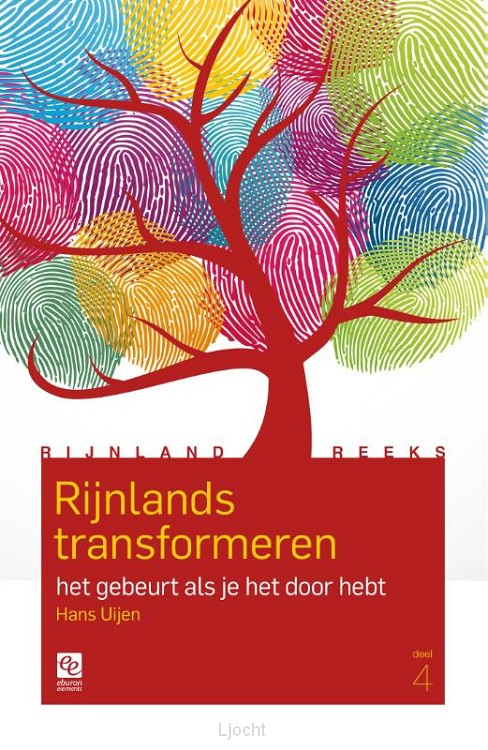 Rijnlands transformeren