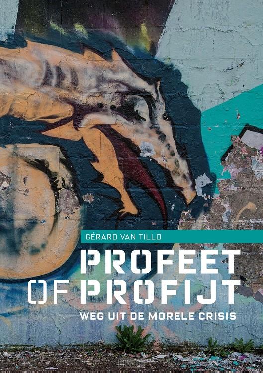 Profeet of profijt
