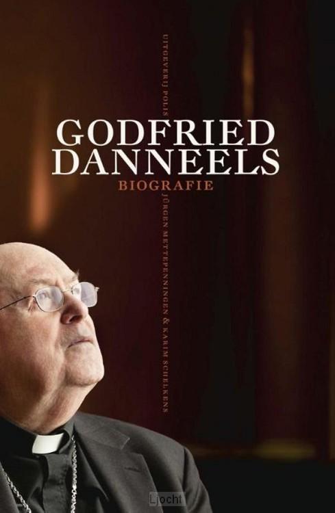 Godfried Danneels
