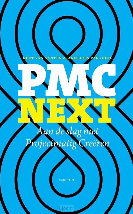 PMC Next