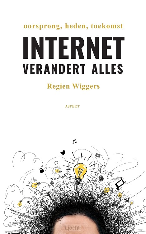 Internet verandert alles