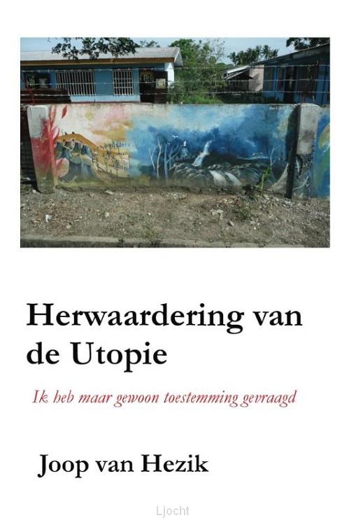 Herwaardering van de utopie