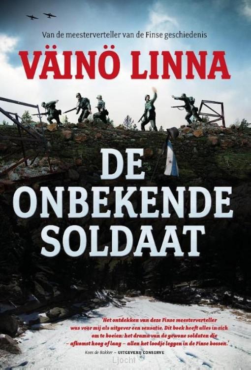 De onbekende soldaat