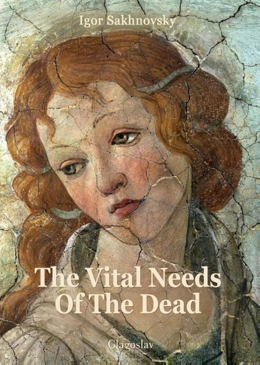 The vital needs of the dead