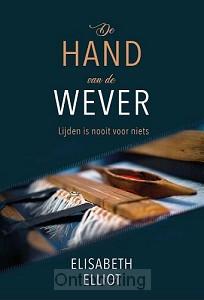 Hand van de Wever