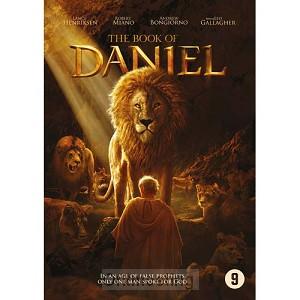 Book Of Daniel, The