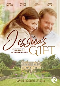 Jessica''s Gift