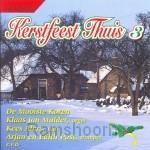 KERSTFEEST THUIS 3