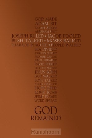 God Remained