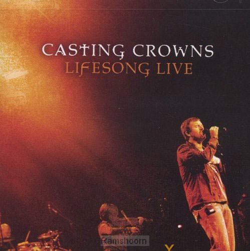 Lifesong live (cd + dvd)