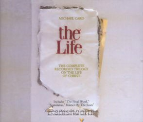 The life trilogy (2cd)